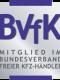 bvfk-logo130